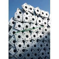 Quality Alzaprima, puntales, puntals, Parales, post shore, China Telescopic steel props for sale