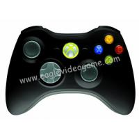 China Original joystick for XBOX 360 Wireless Controller on sale