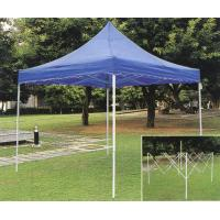 Quality Promotion Tent for sale