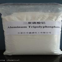 China CAS 13939-25-8 Aluminium Tripolyphosphate For High Grade Paint And Coating on sale