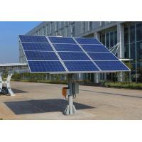 75w poly solar panel with competitive price for sale, solar panel past EL testing