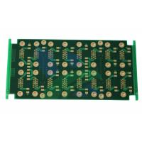 Quality TG170 PCB Board For Washing Machine Controller for sale