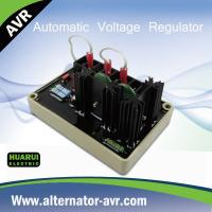 Quality Marathon SE350 AVR Automatic Voltage Regulator for Brushless Generator for sale