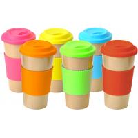 Quality Fall Proof Toddler Tableware Sets Bright Color Multiple Compartments Portable for sale
