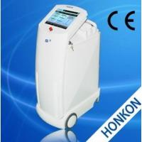 -newest multifunctional & low cost and high profit china beauty salon equipment for sale
