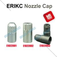 Quality Denso E1022001diesel injector nut and common rail retaining nut E1022002 fuel engine injector nozzle nut E1022003 for sale