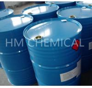 Buy High purity N N Bis 3 dimethylamino)propyl N' N dimethylpropane 1 3-diamine CAS at wholesale prices