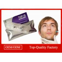 Quality Hyaluronic Acid Dermal Fillers For Worry Lines Wrinkle Injection ,Super Derm 1.0ml for sale