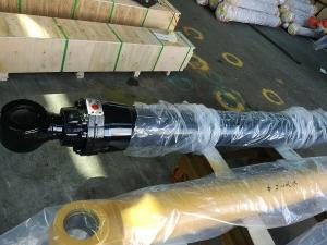 Quality 3166243  E330D  stick  hydraulic cylinder  Caterpillar replacements spare parts supply for sale