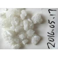 Quality 99% Purity A PVP Replacement 4 CL PVP Brown Crystal CAS 132741-81-2 for sale