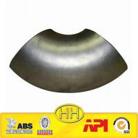 Quality Seamless Elbow for sale