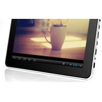 Quality 9.7inch Tablet PC Rk3066 Dual Core 1.6GHz Android 4.1 Screen 1GB DDR3 16GB for sale