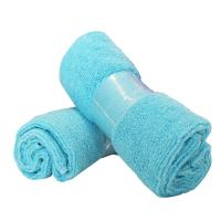Buy Microfiber Polishing Towel car Cleaning Towel car detailing towel glass coating at wholesale prices