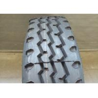 Quality Radial Ply 7.00R16LT Light Truck Tyres , Low Rolling Resistance Truck Tires Excellent Loading for sale
