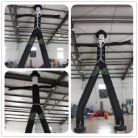 Quality 26ft High Inflatable Air Dancer for sale