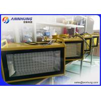 Buy High Tower And Construction Aircraft Warning Lights , Aviation Led Lights High Intensity at wholesale prices