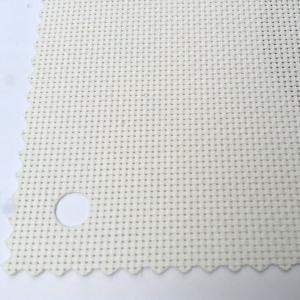 China buy  Sunscreen Sunshade Curtain Fabric Shade Cloth Fabric Factory Shade Fabric on sale