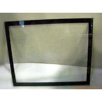 Quality Car Window Screen for sale