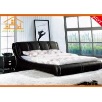 China sleeper chair queen size twin black cheap sofa beds for sale couch with pull out bed comfortable sofa come beds on sale on sale
