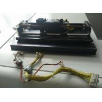 Quality Fuji 500 minilab AD300 densitometer part no. 620Y100002A / 620Y100002 used in good condition for sale