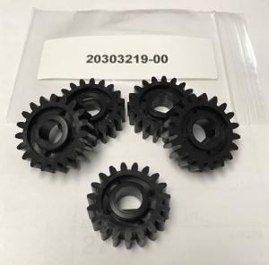 Quality Noritsu LP 24 pro minilab Gear 20303219-00 / 20303219 for sale