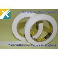 China automotive masking tape painters masking tape removing masking tape masking tape removal for sale