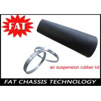 Buy RNB000740G Airmatic Suspension Rubber Air Bag Suspension Kit For Range Rover at wholesale prices
