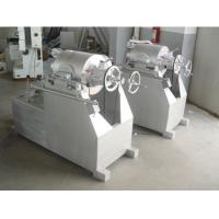 China Food Production Puffed Rice Machine High Durability Stable Performance on sale