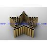 copper nickel 90/10 tube  copper nickel alloy tube, copper tube copper Nickle Tube  copper nickel tube manufacturers for sale