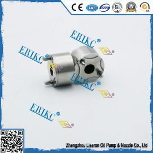 Quality 9308-617K ADAPTOR PLATE 9308617K Elementy wtryskiwacza 9308 617K for sale