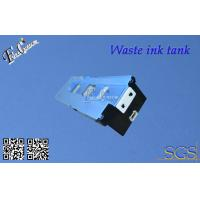 Stable Safe Waste Ink Tank Compatible Chip For Canon W8400 Cartridge for sale
