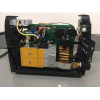 Buy MMA Inverter Welder Machine , Electronic Spark Fcaw Welding Machine at wholesale prices