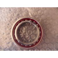 Buy cheap 7308 Angular Contact Ball Bearing 40X90X23 Chrome Steel / Gcr15 Material from wholesalers