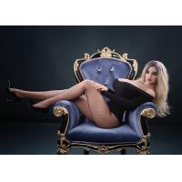 Quality 2019 Latest BBW Huge Tits Love Doll Online Shopping Sex Products Full TPE Sexy Doll 170cm Realistic Sex Dolls for sale