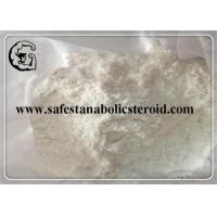 Buy cheap Poloxamer 407 Pharmaceutical Intermediates Raw Material Medical Supplements BASF Solubilizers from wholesalers