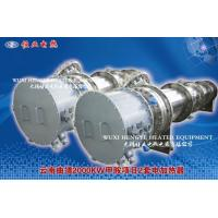 Buy cheap Explosion Proof Industrial Heating Equipment With Overheating Protection Device from wholesalers