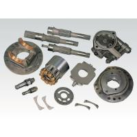 Quality HPVMF32 Diesel Performance Camshaft Highly Interchangeable ISO9001 Approved for sale