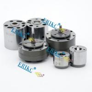 Quality ERIKC c7 c9 c-9 CAT diesel injector spool pressure increasing intermediate control rugulating valve for sale