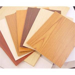 China Fancy Plywood, birch plywood, poplar plywood, Okume, Bintangor on sale