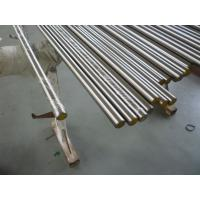 Quality Grinding Finish 15 - 5PH Stainless Steel Round Bar Bright Surface Diameter 6 - 200mm for sale