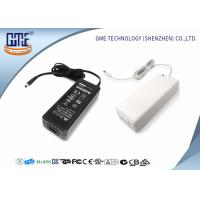 Quality Computer DC 12V 6A Universal Laptop Adapter GS CE UL Certificates for sale