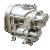 Quality Lower Pressure Air Compressor Replacement Parts Energy Saving With Two Stage for sale