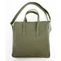 Quality eco-friendly canvas tote bag for sale
