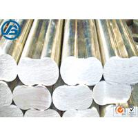 Quality 99.9 High Purity Magnesium Alloy Ingot Mg Metal Pure Magnesium Ingots for sale