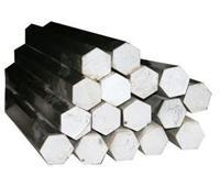 Quality Stainless Steel Hex Bar for sale
