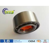 Quality car  bearing  GB12163S04   bearing for sale