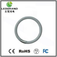 China 16W LED Ring Lights LG-YD300-1018A 1380Lm Luminous Flux on sale