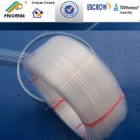 Quality ETFE transparent tube for sale