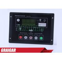 Quality High performance Deep Sea Generator Controller Control Panel DSE720 for sale