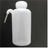 Buy cheap PTFE bottles, PTFE beakers, PTFE from wholesalers